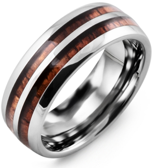 Men S Wedding Rings For Every Personality Madani Rings