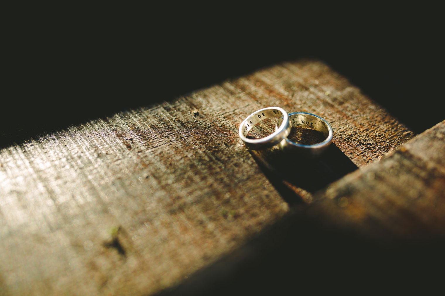 Quotes wedding ring engraving 70 Couple