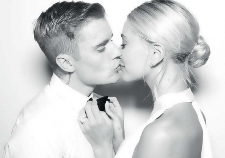 Justin Bieber & Hailey Baldwin's Wedding: The Celebrity Wedding of the Year