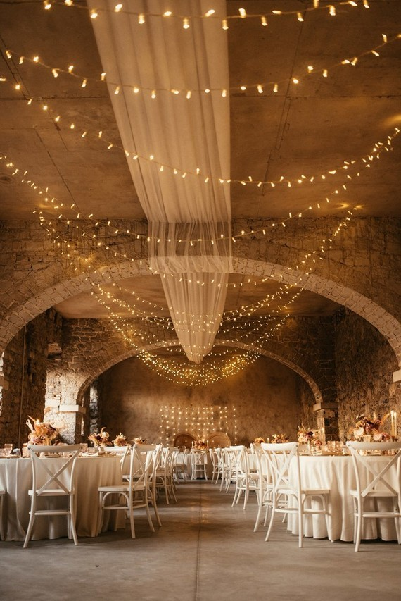 Three Important Ways to Make your Wedding Memorable