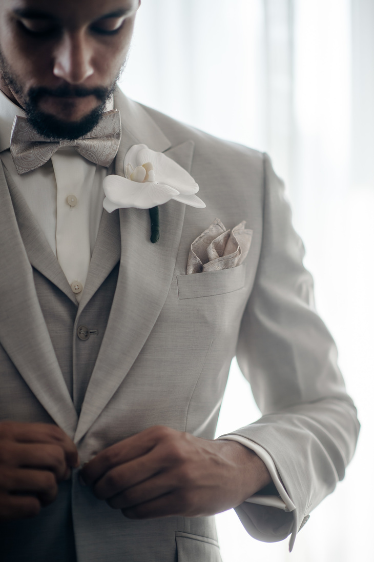 Tips On Choosing Your Best Man for Your Wedding