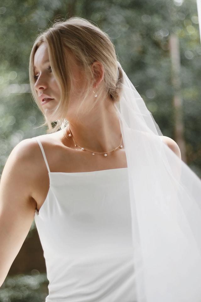 Why Do Brides Turn Into Bridezillas When Planning Their Wedding?