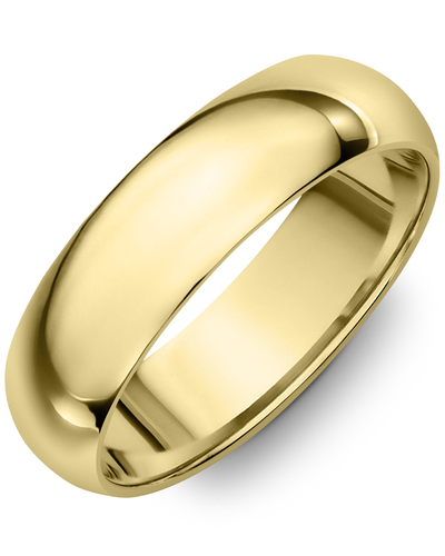 KARAT CLASSIC from MADANI Rings. Wedding bands, fashion rings, promise rings, made of Tungsten, Ceramic, Cobalt, and Gold. View the collection at madanirings.com